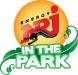 NIP_2012_Logo[1]